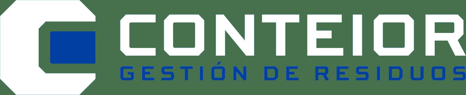 Conteior CONTENEDORES ORENSE